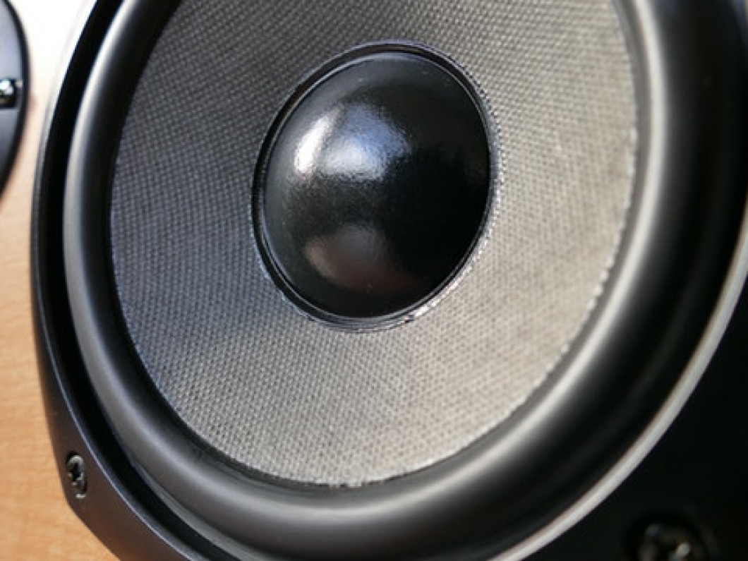 Surround Sound Solutions Boise Meridian Eagle Id Audio Video Professionals